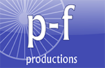 PF Productions